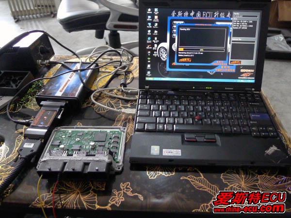 笔记本 笔记本电脑 电路板 600_450